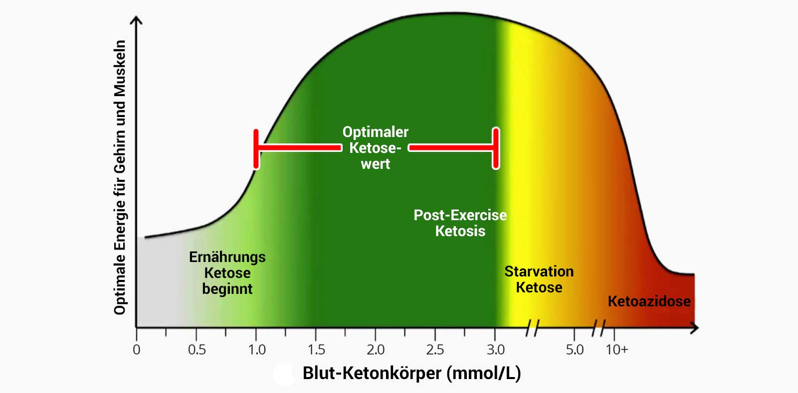 optimaler-ketose-wert-ketonkoerper-grafik