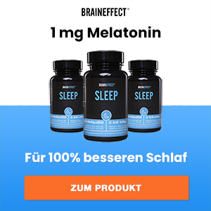 braineffect SLEEP