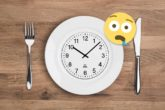 was-ist-intermittent-fasting