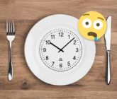 was-ist-intermittent-fasting-165x140.jpg