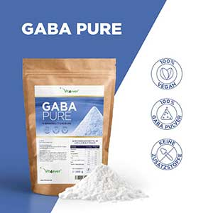 gaba-supplement-kaufen