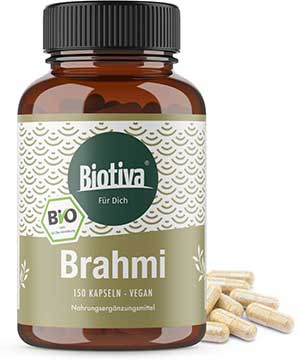 bio-brahmi-supplement