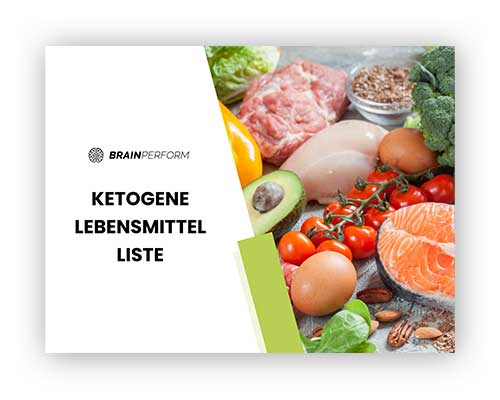 brainperform-ketogene-lebensmittel-liste