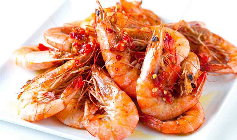 shrimps-vitamin-d-lebensmittel