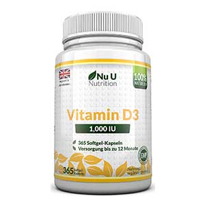 vitamin-d3-supplement-kaufen-von-nuU