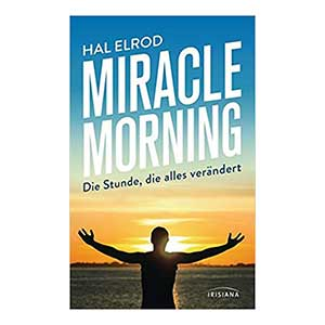 miracle-morning-buch