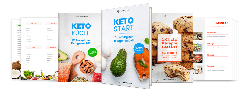 keto-starter-collage-v1