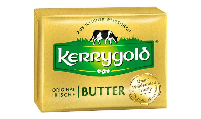 kerrygold-butter-keto